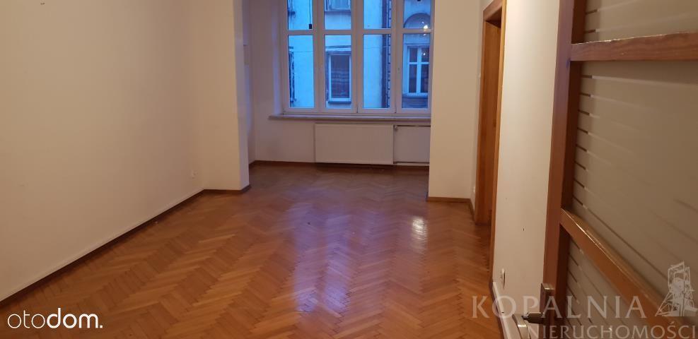 Mieszkanie na wynajem, Sosnowiec, Centrum - Foto 1
