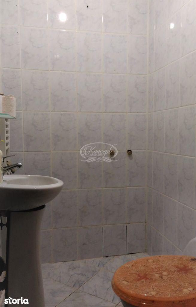 Apartament de vanzare, Cluj (judet), Strada Colonia Borhanci - Foto 9
