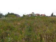 Dom na sprzedaż, Komorniki, legnicki, dolnośląskie - Foto 2