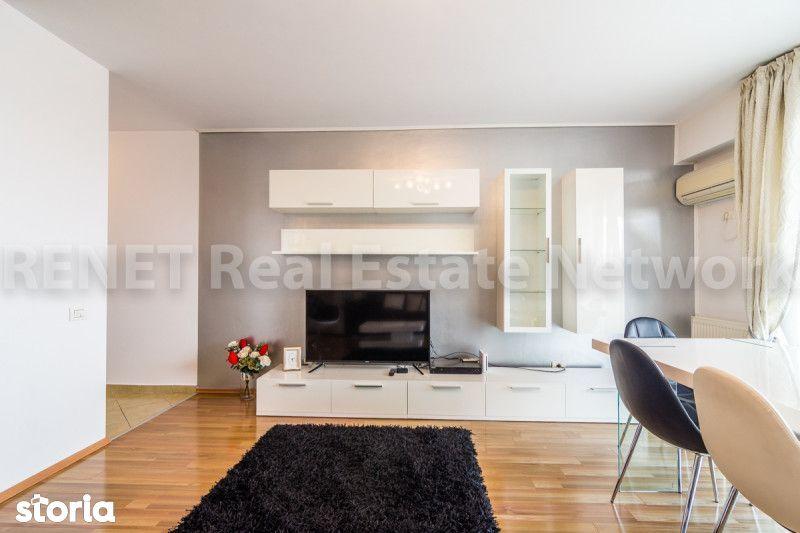 Apartament de vanzare, București (judet), Pajura - Foto 4