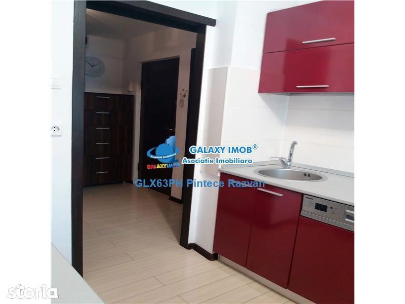 Apartament de inchiriat, Prahova (judet), Strada Gheorghe Grigore Cantacuzino - Foto 18