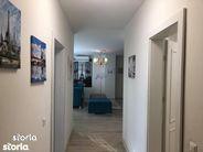 Apartament de inchiriat, Cluj (judet), Aleea Slănic - Foto 5
