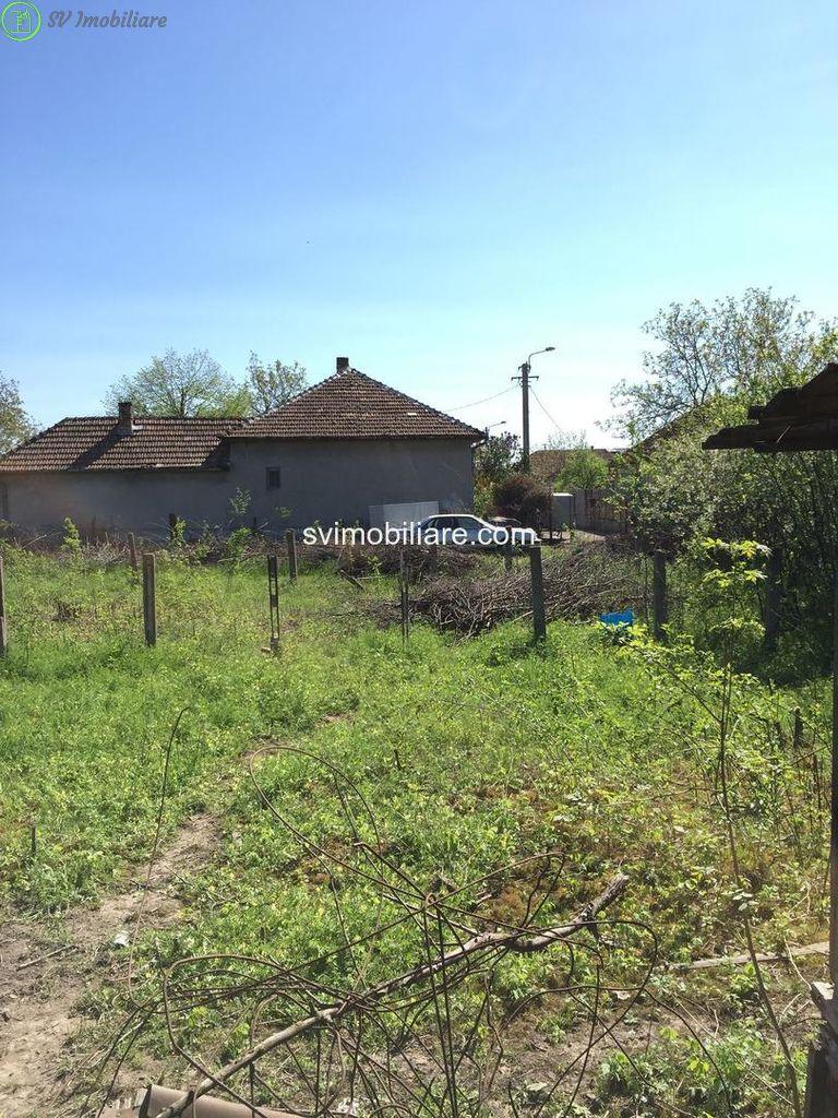 Teren de Vanzare, Timiș (judet), Tipografilor - Foto 4