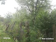 Teren de Vanzare, Cluj (judet), Dâmbul Rotund - Foto 1