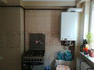 Apartament de vanzare, Pitesti, Arges, Gavana 2 - Foto 7