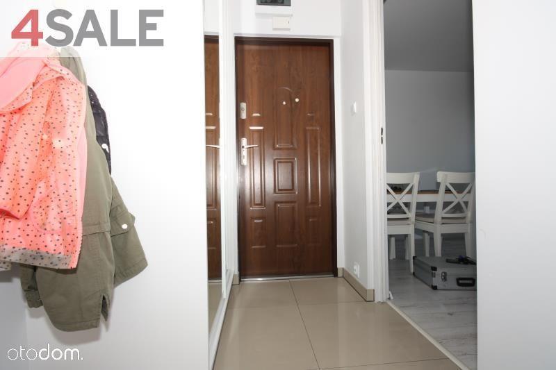Mieszkanie na sprzedaż, Wejherowo, wejherowski, pomorskie - Foto 6