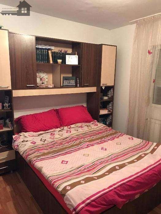 Apartament de vanzare, Timiș (judet), Iosefin-Dâmbovița - Foto 2