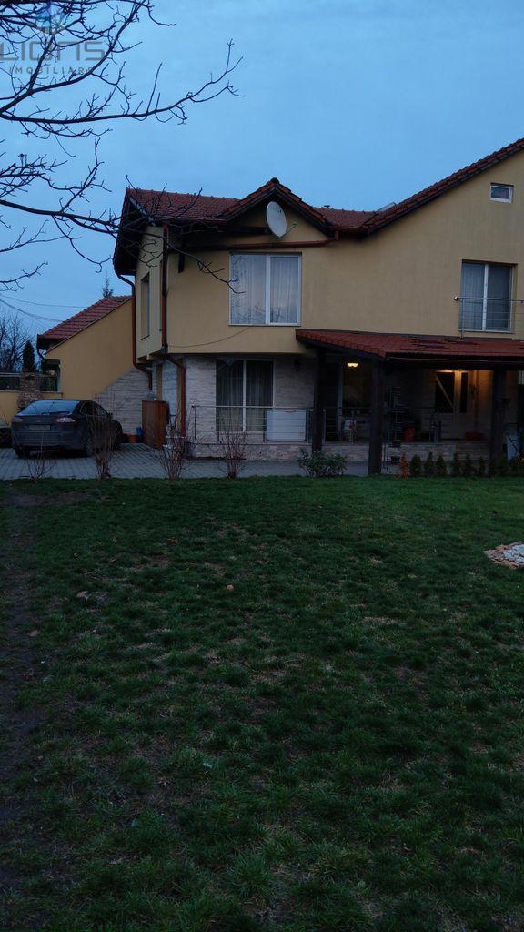 Casa de vanzare, Cluj (judet), Bulgaria - Foto 2