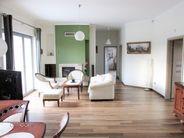 Dom na sprzedaż, Ględowo, człuchowski, pomorskie - Foto 4