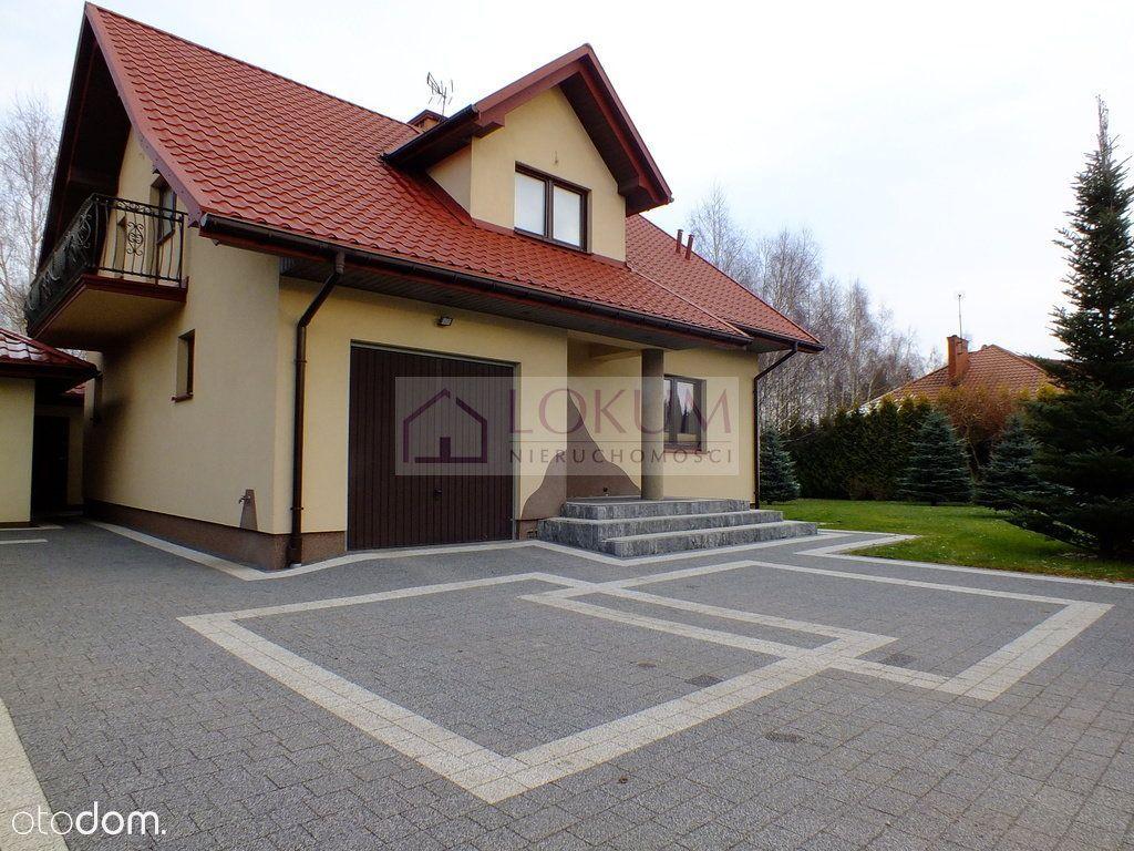 Dom na sprzedaż, Radom, Malczew - Foto 3