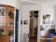Casa de vanzare, Cluj-Napoca, Cluj, Gheorgheni - Foto 10