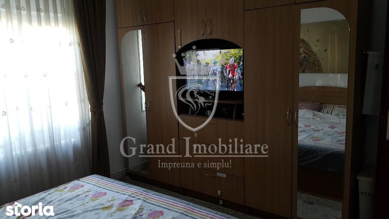 Apartament de inchiriat, Cluj (judet), Strada Pădurii - Foto 3