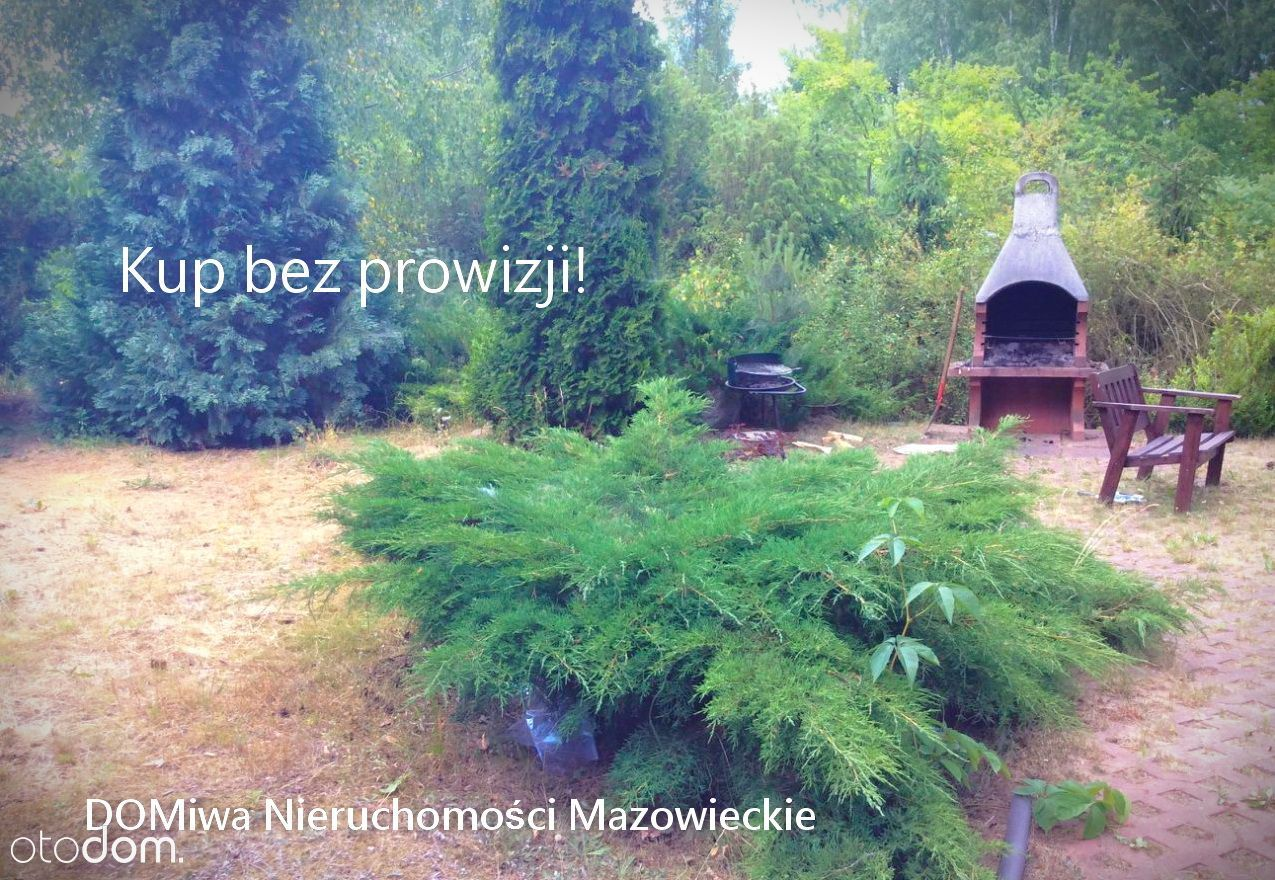 Dom na sprzedaż, Stawinoga, pułtuski, mazowieckie - Foto 1