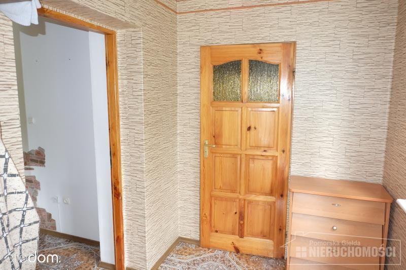 Dom na sprzedaż, Knyki, szczecinecki, zachodniopomorskie - Foto 9