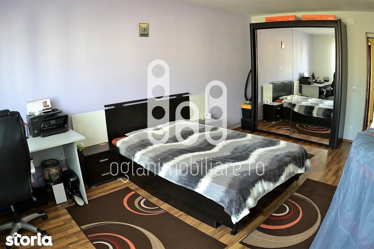 Apartament de vanzare, Sibiu (judet), Şelimbăr - Foto 4