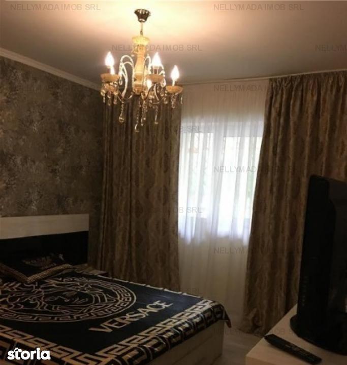 Apartament de inchiriat, Bucuresti, Sectorul 2, Tei - Foto 5