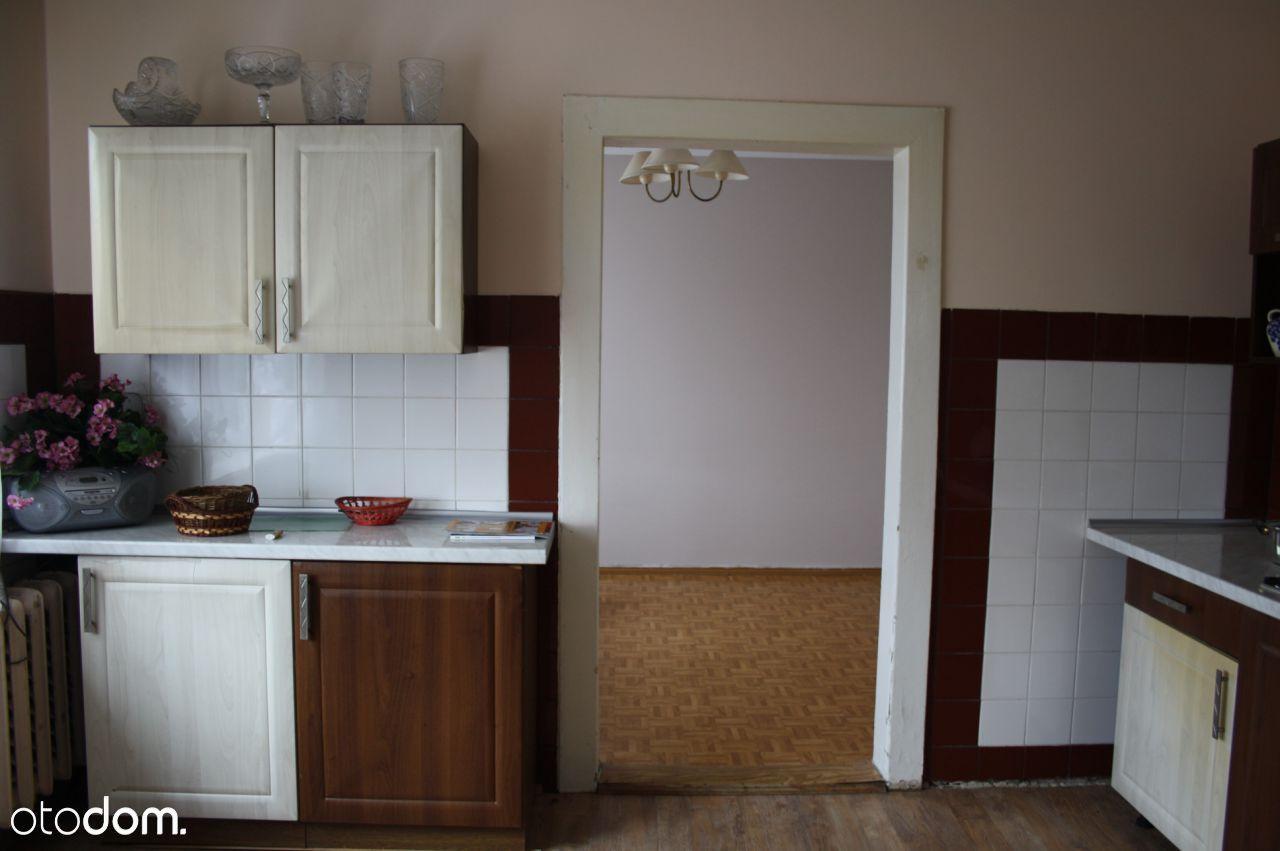 Dom na sprzedaż, Dzierżoniów, dzierżoniowski, dolnośląskie - Foto 4