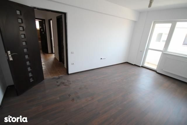 Apartament de vanzare, Ilfov (judet), Strada Amurgului - Foto 6