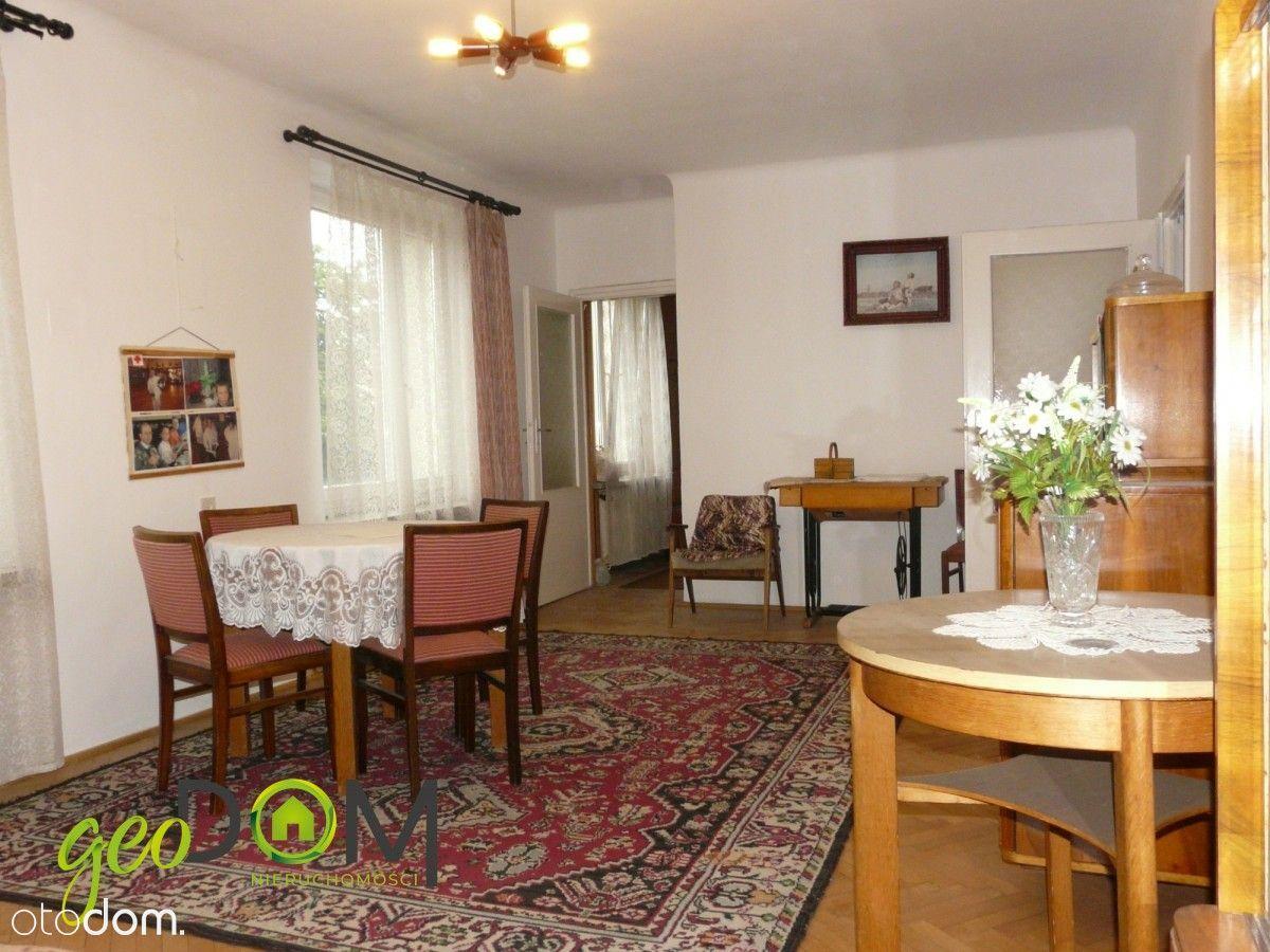 Mieszkanie na sprzedaż, Świdnik, świdnicki, lubelskie - Foto 3