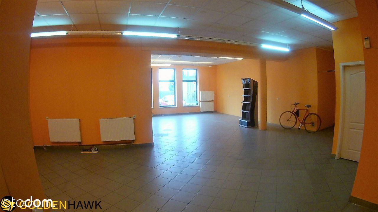Lokal użytkowy na wynajem, Szczecin, Bezrzecze - Foto 2