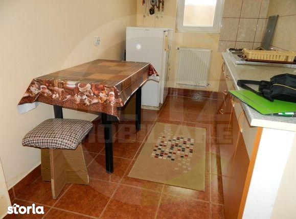 Apartament de inchiriat, Cluj (judet), Strada Oașului - Foto 5
