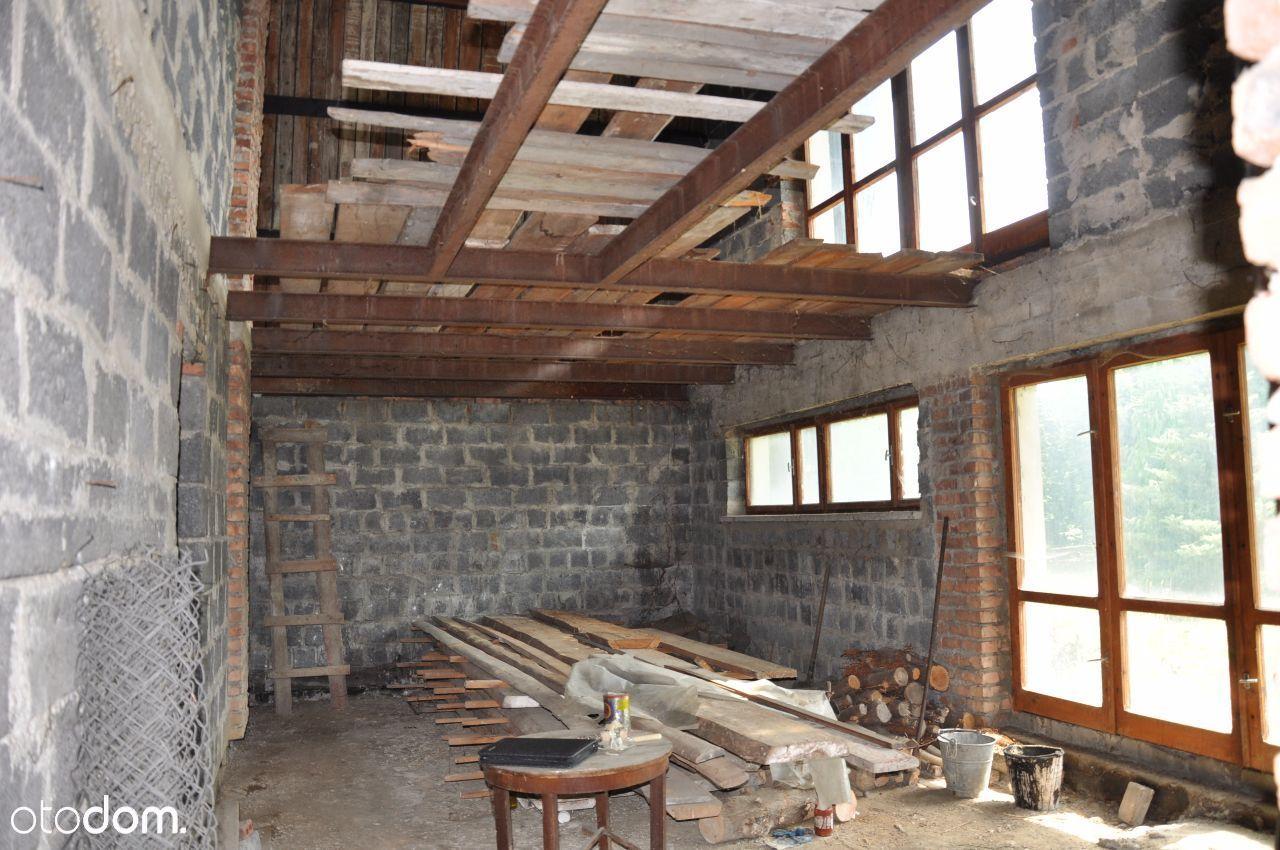Dom na sprzedaż, Biery, bielski, śląskie - Foto 14