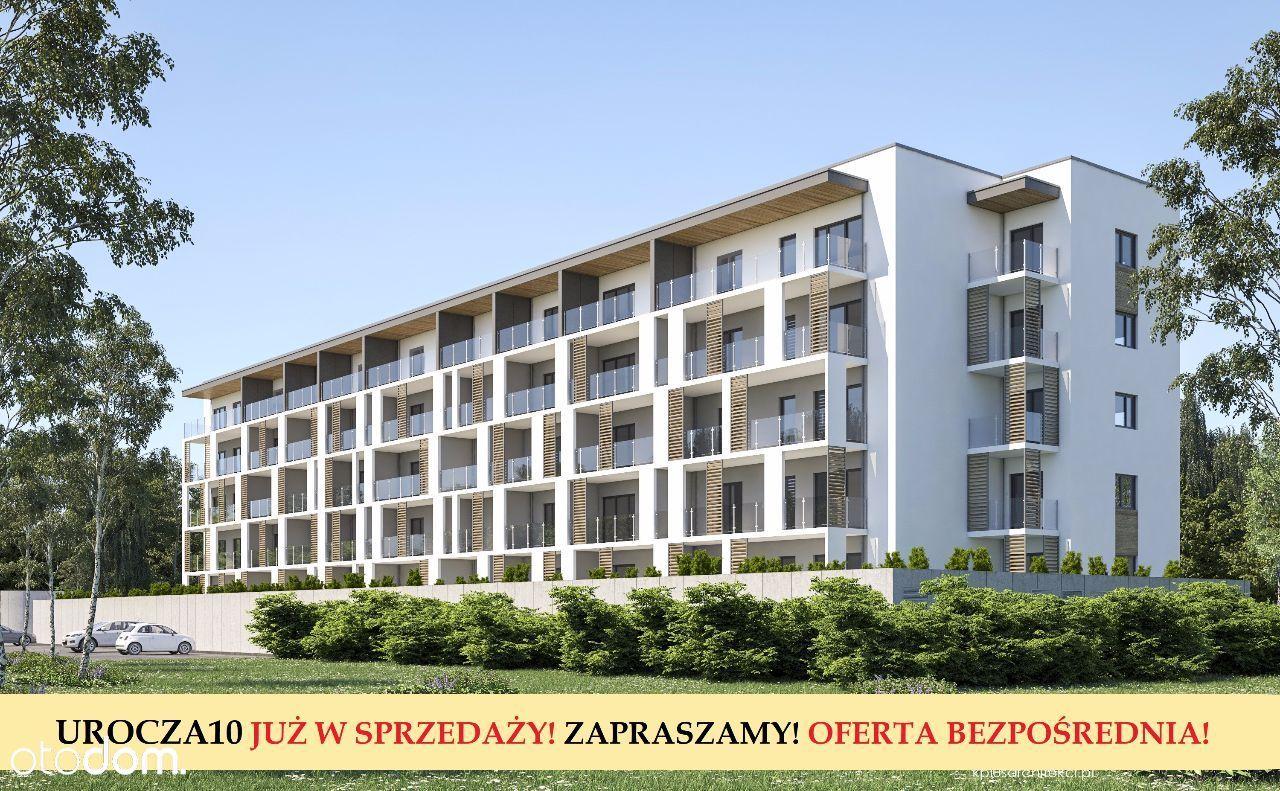 Mieszkanie na sprzedaż, Rzeszów, Biała - Foto 2