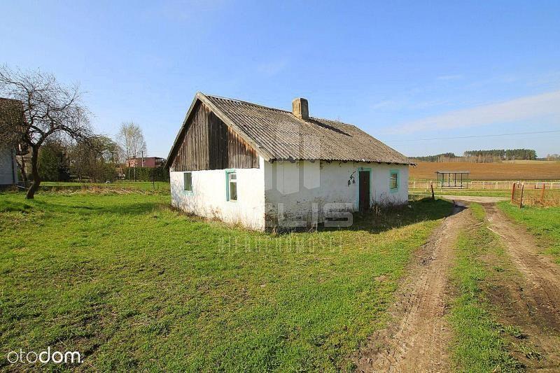 Dom na sprzedaż, Janin, starogardzki, pomorskie - Foto 8