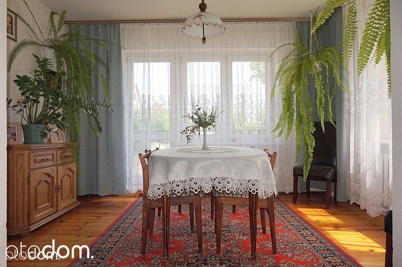 Dom na sprzedaż, Czaplinek, drawski, zachodniopomorskie - Foto 6