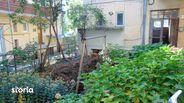 Apartament de vanzare, Cluj (judet), Strada Crișan - Foto 10