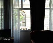 Apartament de vanzare, București (judet), Strada Franceză - Foto 3
