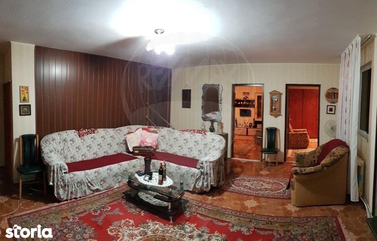 Casa de vanzare, Vrancea (judet), Coteşti - Foto 2