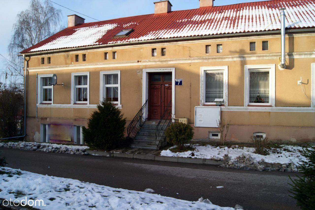Mieszkanie na sprzedaż, Ryn, giżycki, warmińsko-mazurskie - Foto 8