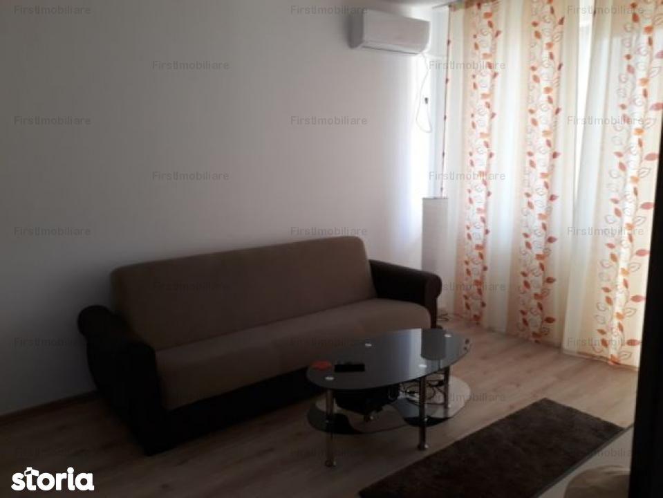 Apartament de inchiriat, București (judet), Strada Petre Ispirescu - Foto 4