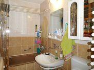 Apartament de vanzare, Cluj (judet), Mărăști - Foto 12