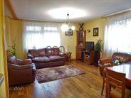 Dom na sprzedaż, Załuski, płoński, mazowieckie - Foto 6