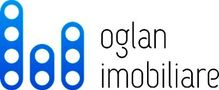 Aceasta teren de vanzare este promovata de una dintre cele mai dinamice agentii imobiliare din Selimbar, Sibiu: Oglan Imobiliare