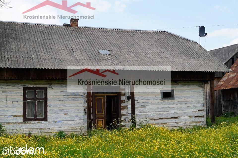 Dom na sprzedaż, Zarszyn, sanocki, podkarpackie - Foto 15