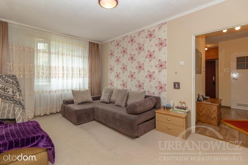 Mieszkanie na sprzedaż, Iwięcino, koszaliński, zachodniopomorskie - Foto 10