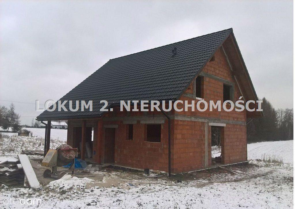 Dom na sprzedaż, Kończyce Małe, cieszyński, śląskie - Foto 2