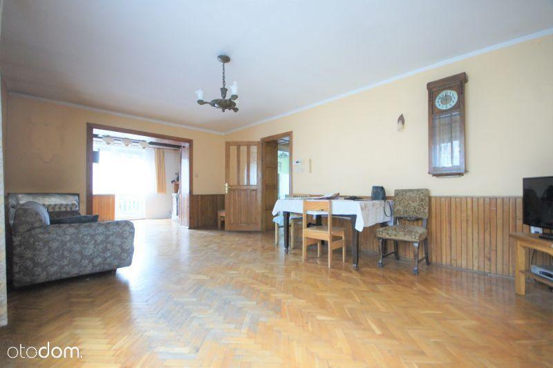 Dom na sprzedaż, Nysa, nyski, opolskie - Foto 15