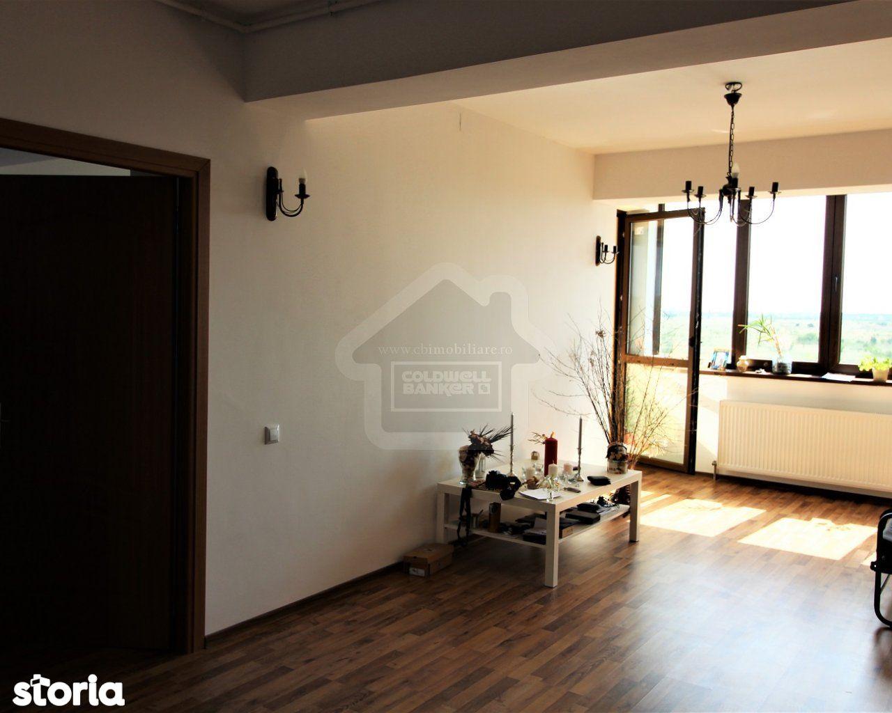 Apartament de vanzare, București (judet), Francez - Foto 12