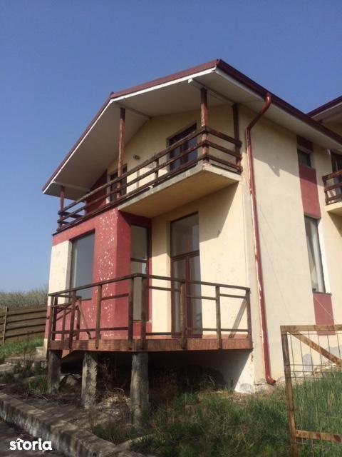 Casa de vanzare, Iași (judet), Leţcani - Foto 3