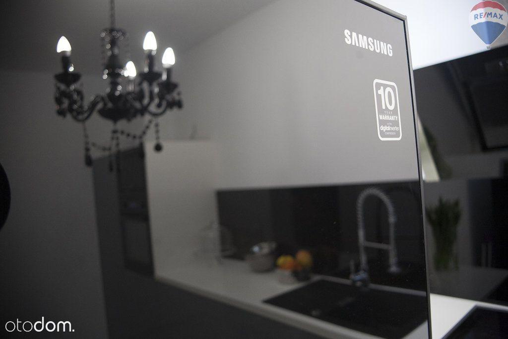 Mieszkanie na sprzedaż, Ząbki, wołomiński, mazowieckie - Foto 14