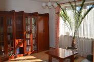Dom na sprzedaż, Piekoszów, kielecki, świętokrzyskie - Foto 7