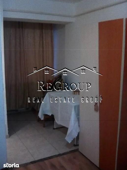 Apartament de inchiriat, Iași (judet), Galata - Foto 1