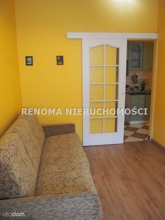 Mieszkanie na wynajem, Szczawno-Zdrój, wałbrzyski, dolnośląskie - Foto 3