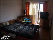 Apartament de vanzare, Cluj (judet), Strada Teodor Mihali - Foto 5