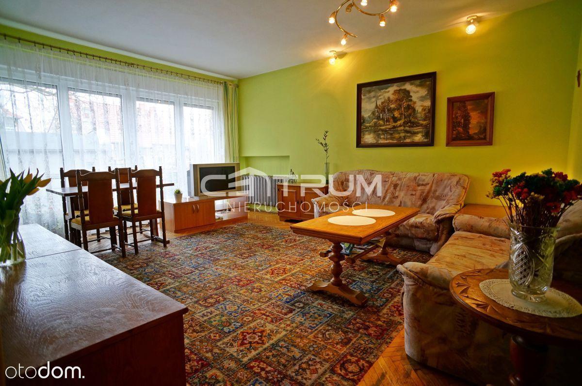 Dom na sprzedaż, Zielona Góra, Centrum - Foto 15