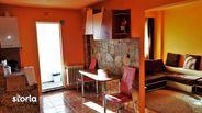 Apartament de vanzare, Alba (judet), Strada Detunata - Foto 1